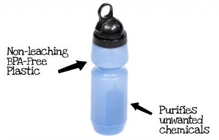 berkey sports bottle