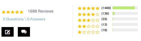 berkey travel reviews